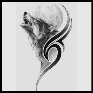 - WolfTattoos1